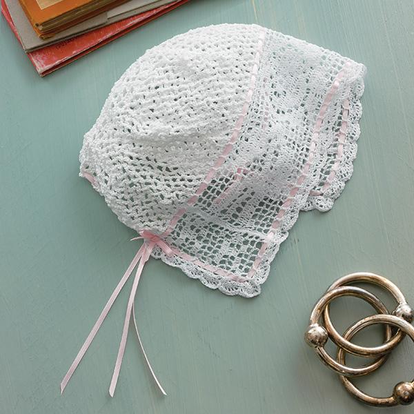 filet-crochet