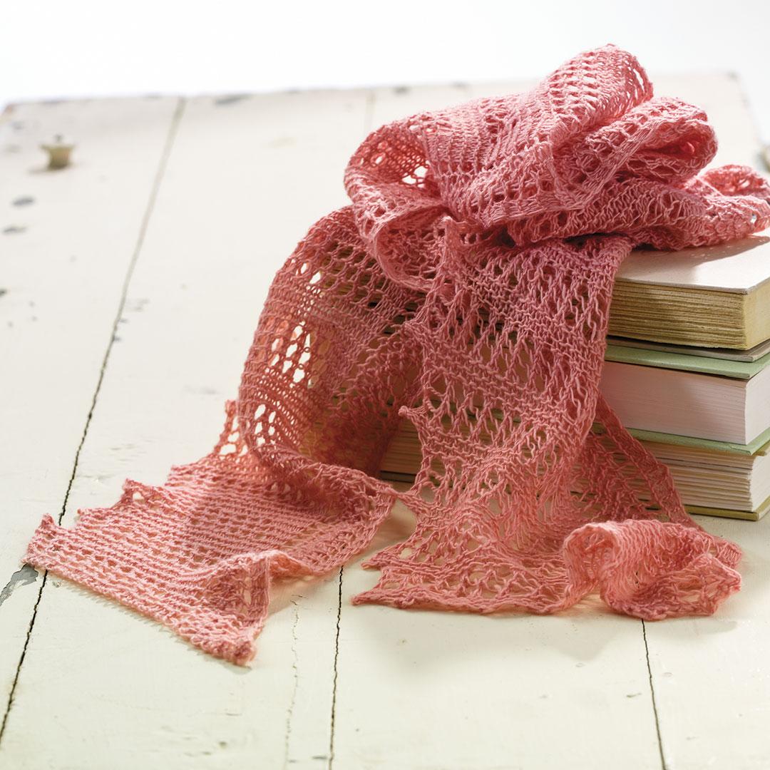 Weldon's Practical Needlework