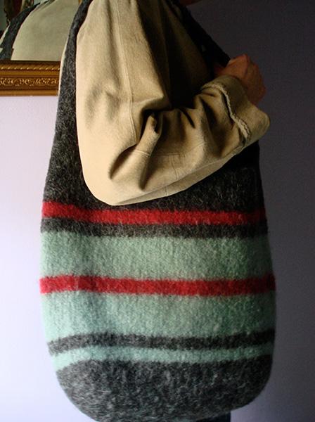 lting wool