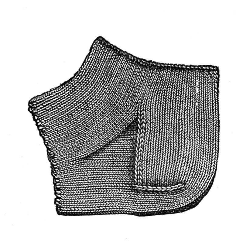 useful stockings