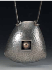 beaded-jewelry-design