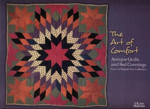 books on quilts