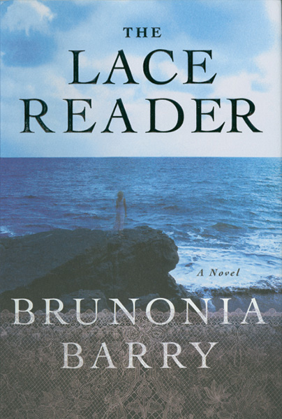 lace-reader
