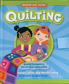 show-me-quilt