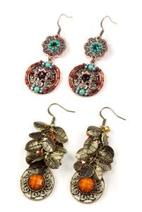 earring-projects