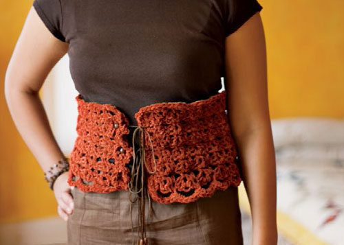 Crochet Lace Patterns 10 Free Crochet Patterns Youll Love Interweave