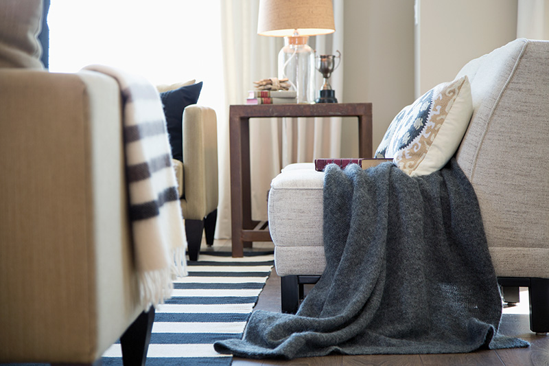 A Cozy Winter with <em>knitscene</em>: The Meaning of Hygge