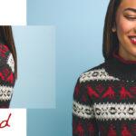 What I Do When I'm Not Knitting: Rachel Koon