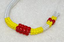 herringbone-stitch