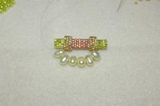beaded bead patterns