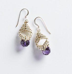160628_BW_earrings