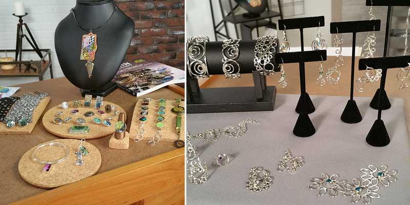 Beads, Baubles & Jewels, season 2600 episode 12