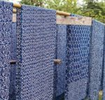 It's a wrap! Introducing Classic Crochet Shawls