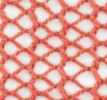 Demystifying the Structure of Lace, for Function and Adornment
