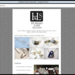 Handmade Jewelry Business: Creating a Logo, Part II