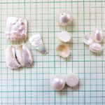 Gemstones: Testing Pearls in Your Own Studio