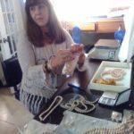 Designomics: Pantone's Spring Colors and Gemstone Jewelry