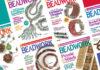 Beadwork 2018 digital collection