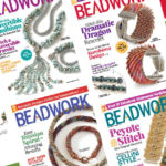 Cool Stuff: Exciting New Beading Supplies from <i>Beadwork</i>