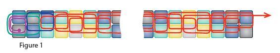 2627.TetrisNecklaceFig1_5F00_Q_2B00_EBeadworkWinter2014