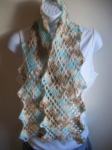 argosyscarf
