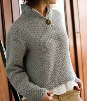 http://shop.knittingdaily.com/Knitting/Patterns/Top-Ten-Knitted-Pullovers.html