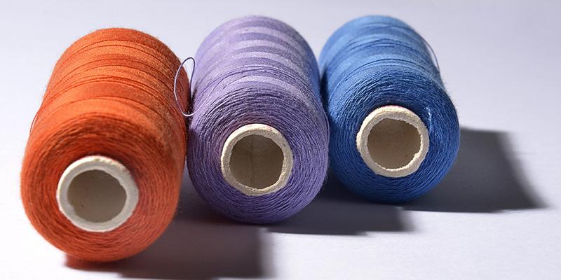 How to Correctly Cut Thread