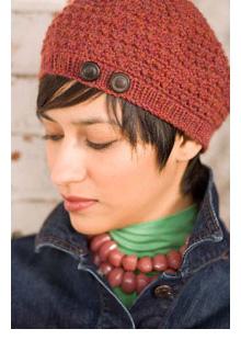 crochet-bobble-beret