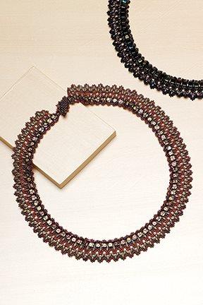 Icelandia Necklace