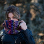 7 Free Knitted Accessories Patterns