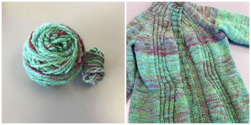 Wild & Crazy Dyes: Dyeing Yarn with Food Coloring | Interweave