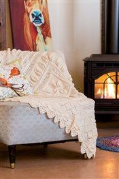 6011.Ava Coleman Cottage Baby Blanket 1.jpg-175x0