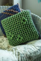 Charming Cushions