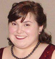 Tammy Jones editor Jewelry Making Daily