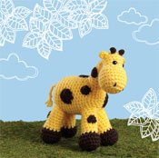 7608.Crocheted_5F00_Giraffe