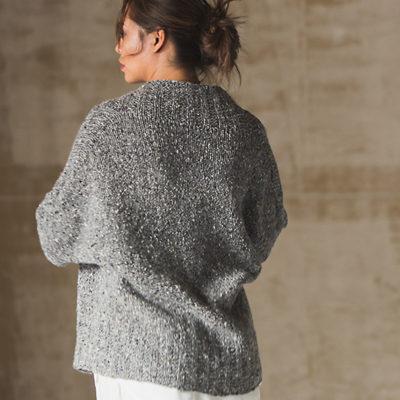 Wool Studio