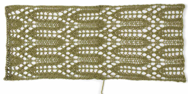 The Terror of Lace Grafting: It's All in Your Head