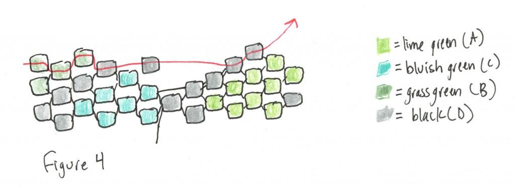8037.diagonal-bead-figure-4
