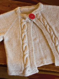 Baby Knitting Patterns 9 Free Knitting Patterns For The Little Ones