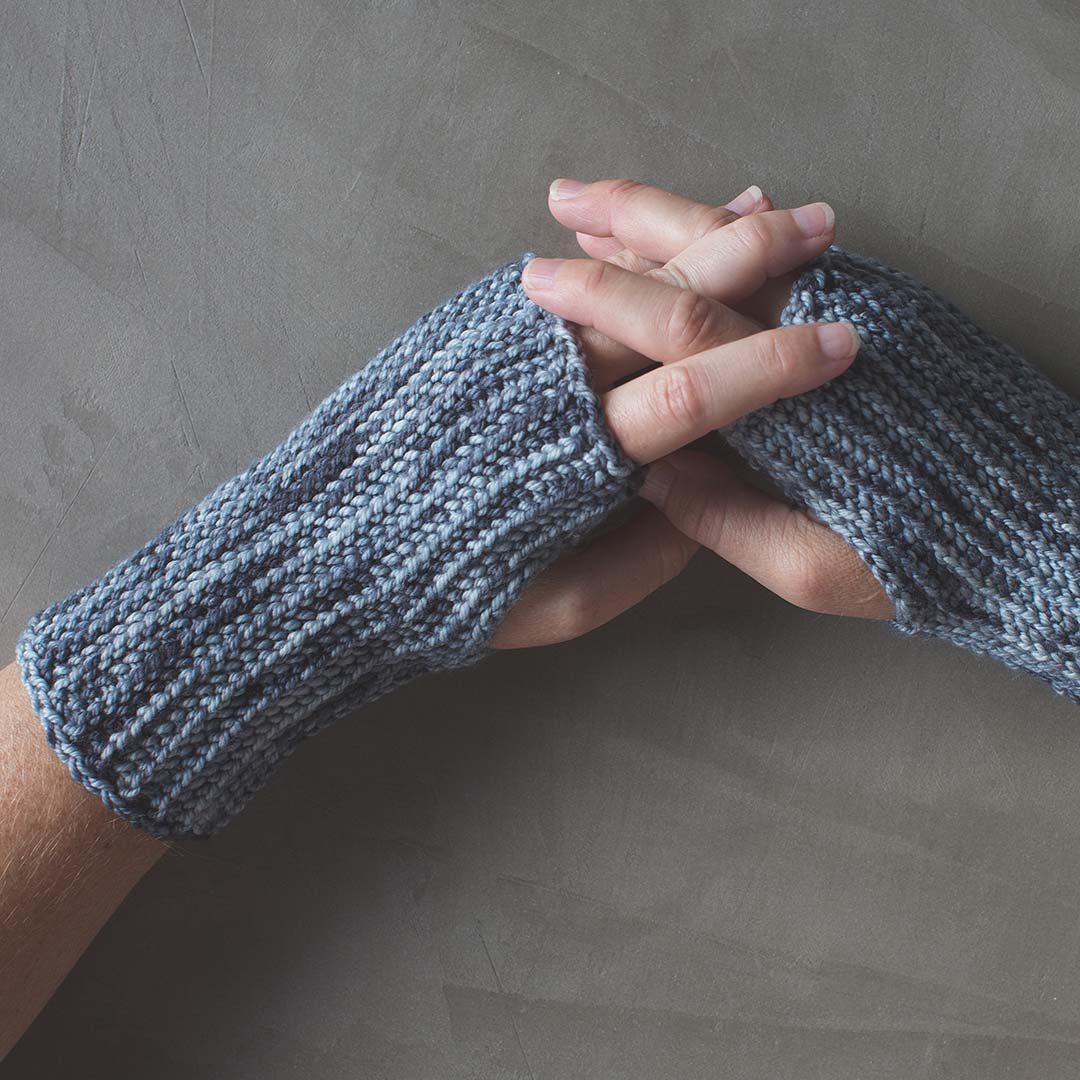 learn new crochet stitches