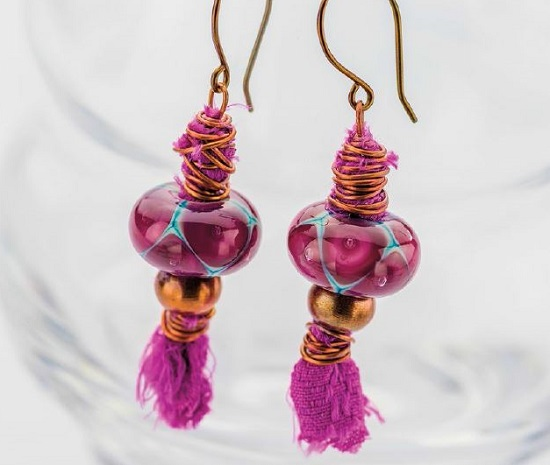 AladdinsLamp-earrings-KristiBowmanGruel
