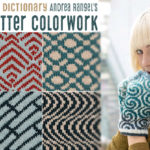 Knitting Short Rows: 3 Ways to Make Projects Your Own
