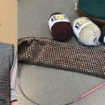 <em>Brioche Chic</em> : Fall in Love with Brioche Knitting