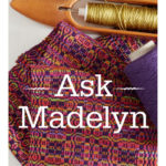 Weaving Projects to Brighten Your Holiday Table