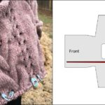 Pattern of the Week: Cambridge Jacket