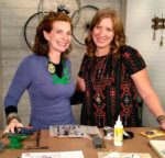 <em>Beads, Baubles &#038; Jewels</em>: Bringing Jewelry Making to Life