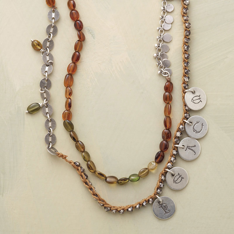 How to Pitch Your Handmade Jewelry to the Sundance Catalog