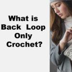 Welcome Spring with <em>Interweave Crochet</em>!