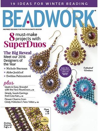 BW-Cover_FebMar16