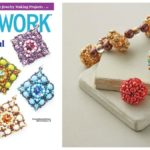 Win More Than 15 Minutes of Fame in the Interweave Jewelry, Bead and Gem Arts Awards